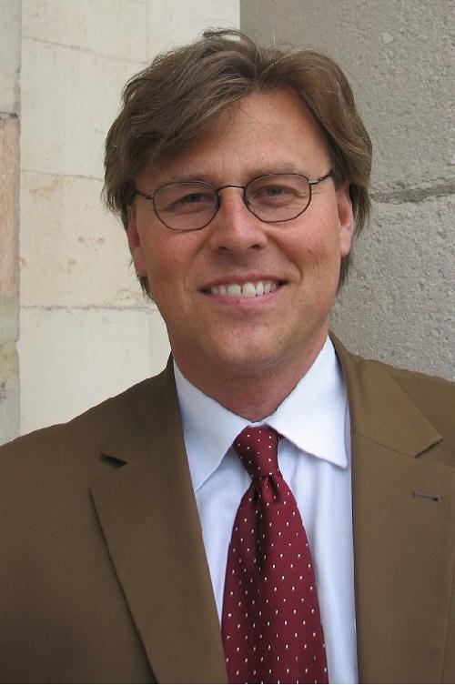 Marcus Choynacki