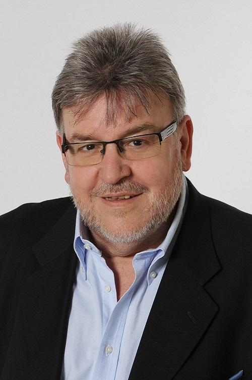 Peter Bartz