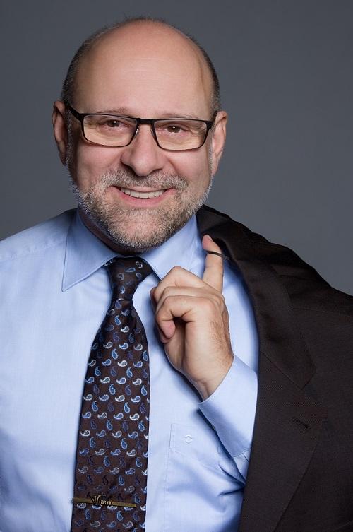 Ralf Werner Barth