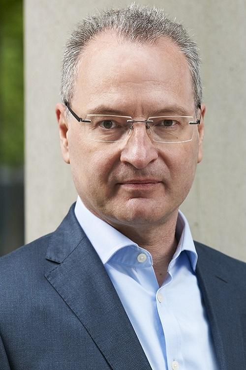Thomas Öchsner