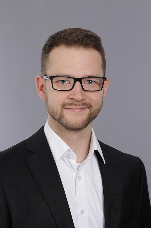 Dan Vielhaber
